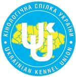 Logo_UKU_new