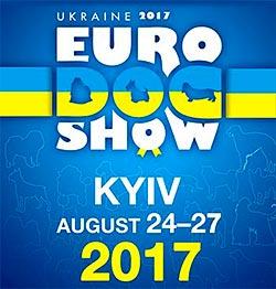 EURO-2017